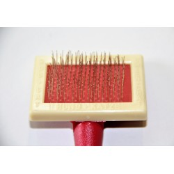 Labrosse carde dure