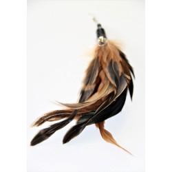 Rechange plumes longues